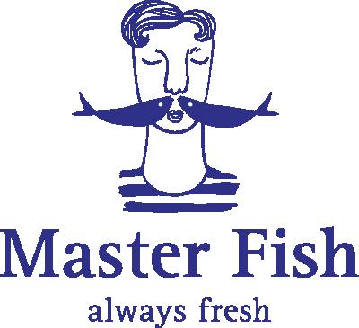 מסעדת דגים בתל אביב מאסטר פיש